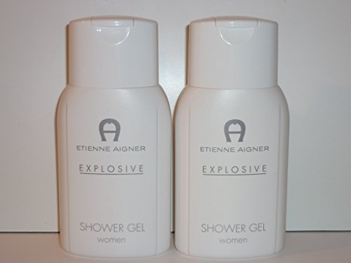 etienne-aigner-explosive-shower-gel-women-2x250ml