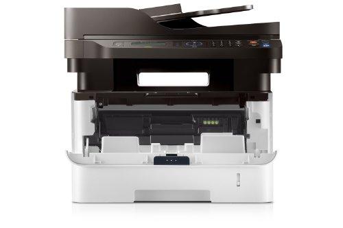 Samsung Xpress SL-M2675FN/XEC Monolaser-Multifunktionsdrucker - 5
