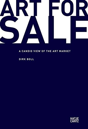 Art for sale a candid view of the art market e books ebook art for sale a candid view of the art market e books fandeluxe Gallery