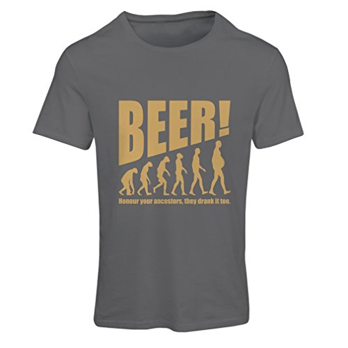 n4534f-t-shirt-female-the-beervolution-xx-large-grafite-oro