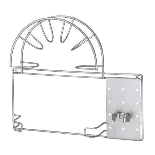 ikea-variera-vakuum-soporte-del-tubo-de-plata