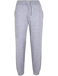 a5efd1d3eec1c A2Z 4 Kids® Enfants Garçons Filles Joggers Jogging Pantalons Survêtement  Bottom Toison Désinvolte Pantalon Âge