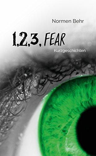 1, 2, 3, fear