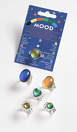 carded-mood-colour-change-ring