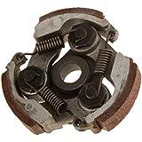 Generic embrague del motor para 2 tiempos 47 cc 49 cc Mini Pocket Quad Moto ATV