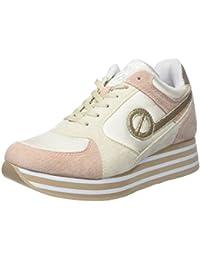 Suchergebnis auf für: UNBEKANNTE Sneaker Damen