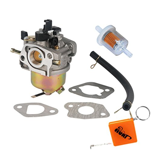 huri-carburetor-plus-fuel-filter-replace-16100-ze6-w01-for-honda-gxv120-gxv140-gxv160-motor-engine-h