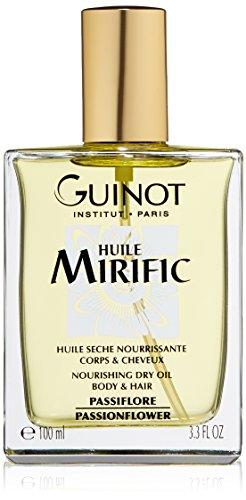 Guinot Huile Corporel 100 ml