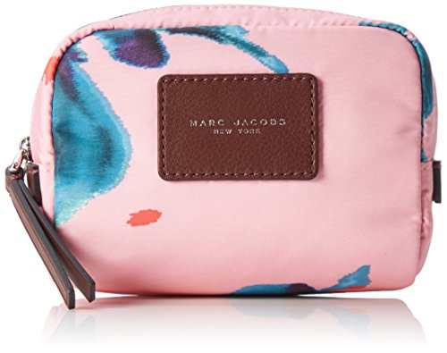 Marc by Marc Jacobs B.y.o.t Brocade, Borsa organizer Donna 10x12x19 cm (B x H x T)