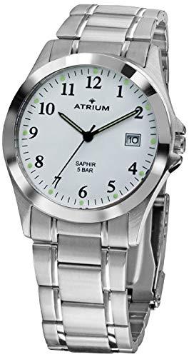 Atrium Armbandfarbe