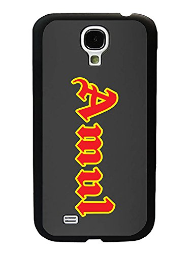 amul-logo-samsung-galaxy-s4-mini-coque-housse-etui-amul-logo-milk-brand-hard-back-phone-coque-housse