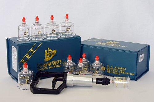 hansol-schrpfen-schrpfset-cupping-set-10-pcs-schrpfen-glser-m010-vakuum-massage