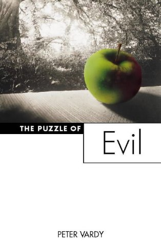 The Puzzle of Evil