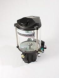 Masterlube Greasemaster 3 Automated Grease Pump (GMX3)