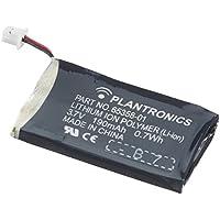 Plantronics Batterie für SupraPlus Wireless