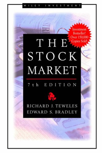 the-stock-market-wiley-investment