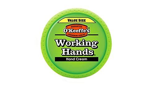 okeeffesr-working-hands-value-size-jar-193g
