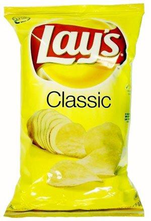 rayos-frito-lay-en-oasi-1842gx12-bolsas