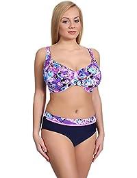 Merry Style Maillot de Bain 2 pièces Bikini Vêtement été ... b38b573d400