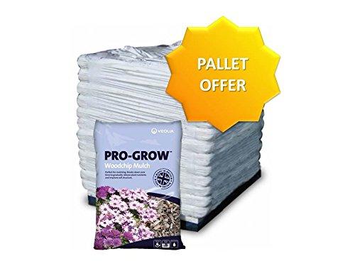 40-sacchetti-in-offerta-pro-grow-woodchip-pacciame-70l-bag