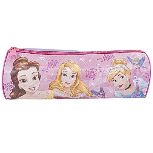Disney 1010p-6467Got Prinzessin