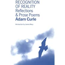 Recognition of Reality: Reflections and Prose Poems (Conflict & Peacebuilding S.)