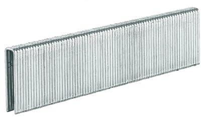 Einhell Klammern passend für Drucklufttacker (5,7x16 mm, 3000 Stück) von Einhell