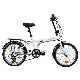 Catalogo Biciclette Pieghevoli Negozio Di Bici Pieghevoli