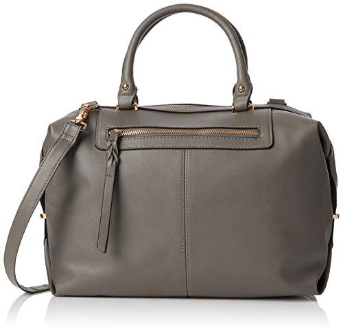 new-look-womens-large-soft-top-handle-bag-grey-mid-grey