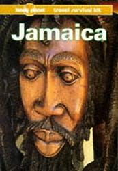 JAMAICA 1ED