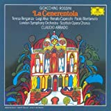 Rossini: La Cenerentola - Cendrillon