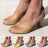 Lailailaily?Ankle Elegant?Casual Peep?Toe?Sandals?Roman?Women's?Ladies?Shoes