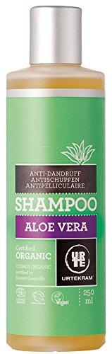 urtekram-aloe-vera-shampoo-anti-dandruff-urtekram-groesse-aloe-vera-shampoo-anti-dandruff-250-ml-250