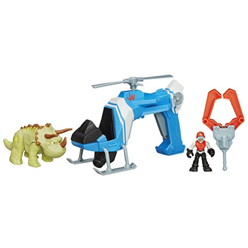 playskool-heroes-jurassic-world-dino-tracker-copter-toy-by-playskool