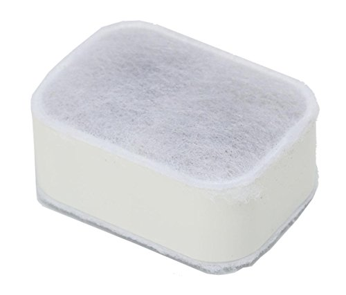 bctt-lotus-ceramic-21l-70-oz-pet-water-fountain-filter