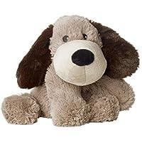 Amazon.es: peluches para perros: Bebé