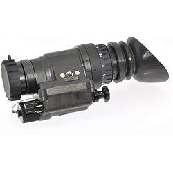 Armasight PVS-14 ID Gen 2+