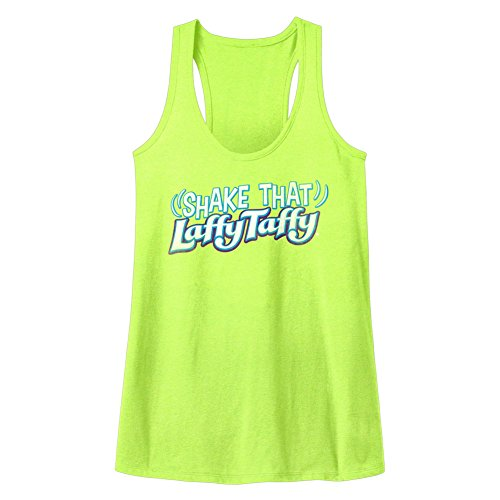 nestle-mens-shake-that-laffy-taffy-tank-top-small-lime
