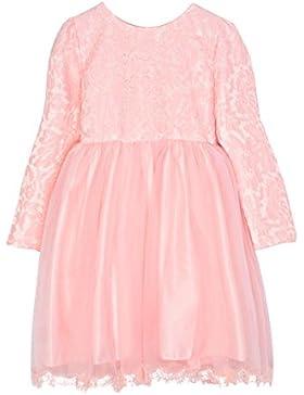 BINIDUCKLING - Vestido - para niña