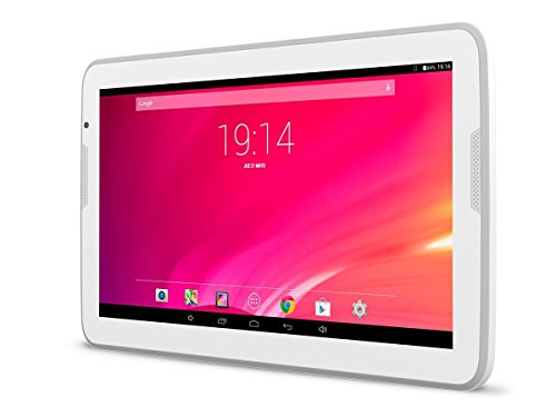 Onix 599371031   Tablet 10.6 OC con Octa Core, 2gb, 32gb, 10,6