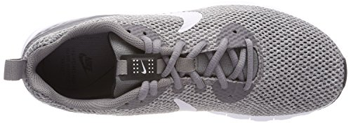 Max Air Grigio Uomo vast Scarpe Se LW Gunsmoke da Nike Grey 009 Black Ginnastica Motion Bqnw4dBZx5