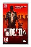 Into the Dead 2 pour Nintendo Switch