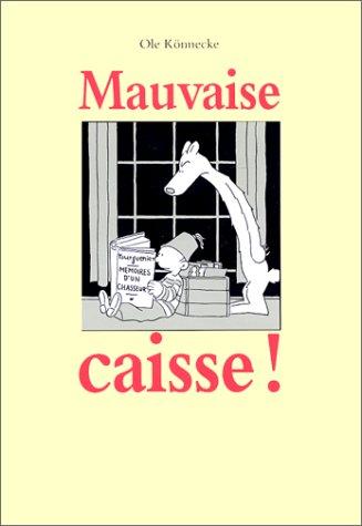"""<a href=""""/node/3362"""">Mauvaise caisse</a>"""