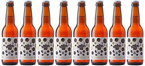 Big Bang Beers Artisan Brasseur ...