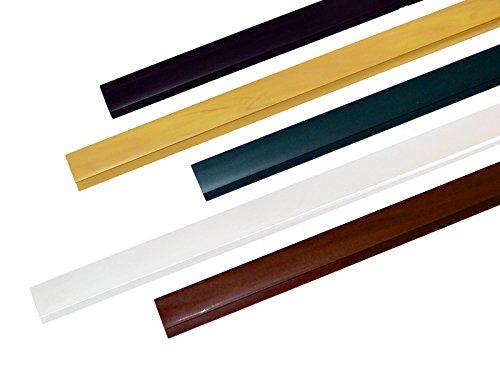boogardi-profil-de-finition-pour-tapis-brise-vue-en-pvc-200-cm-de-long-en-differentes-couleurs-200-x