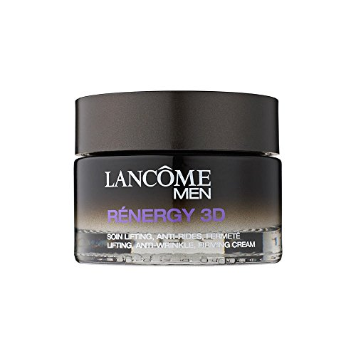 Lancome - HOMME RENERGIE 3D cream 50 ml