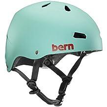 Suchergebnis auf Amazon.de für: bmx helm grün