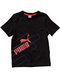 PUMA q4 story t-shirt pour enfant