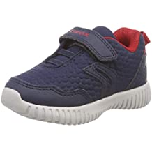 Amazon.it  scarpe bimbo 7101506c180