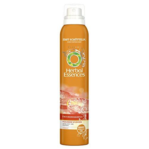 herbal-essences-trockenshampoo-volumen-wunder-6er-pack-6-x-180-ml